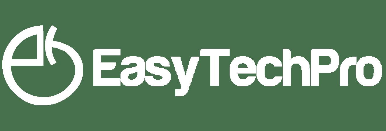 Easytechpro